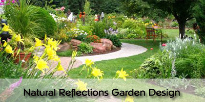 Natural Reflections Landscaping
