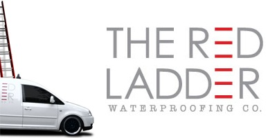 Red Ladder Waterproofing Co.