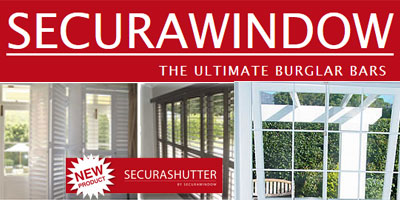 Securawindow