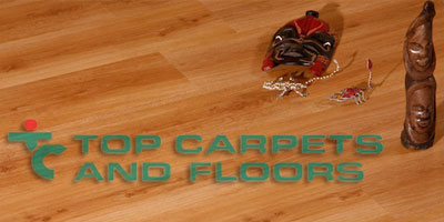 Top Carpets Wooden Flooring
