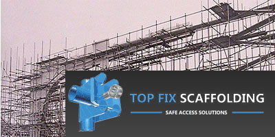 Top Fix Scaffolding